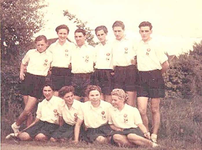radsportler-1954
