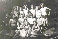 Ferienfreizeit-1949