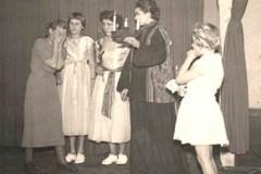 weihnachtsspiel-1950