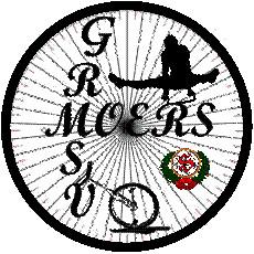GRMSV-logo228